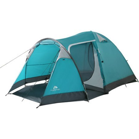 Ozark-Trail-4-Person-Ultralight-Backpacking-Tent-with-Vestibule