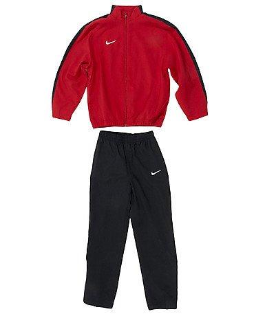 Nike Hommes Dualtone Baskets Se Coureur, Vert
