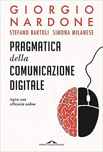 Pragmatica della comunicazione digitale