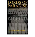 img - for [ Lords of Paradise By LaFlamme, Lon ( Author ) Paperback 2000 ] book / textbook / text book