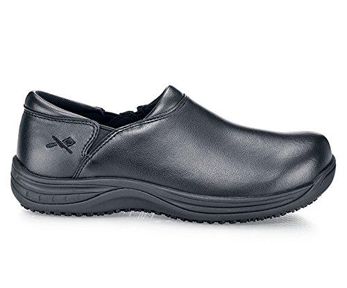 M40970 M40970 Crews Pour Crews Chaussures Pour Chaussures Chaussures H0nxaq6w