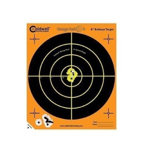 Splatter Target 8