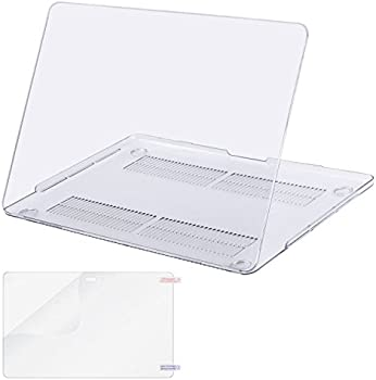 Mosiso MacBook Pro 15 Plastic Hard Case Shell Cover