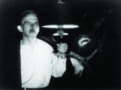 Au Hasard Balthazar (The Criterion Collection)