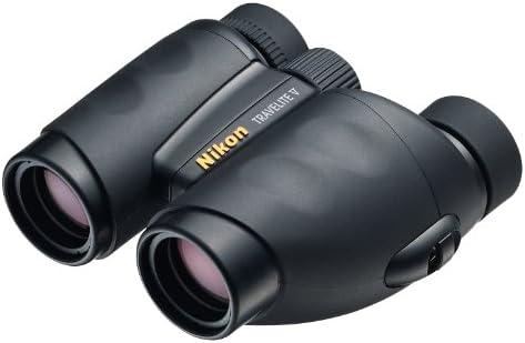 Nikon Travelite V 12×25 Binocular