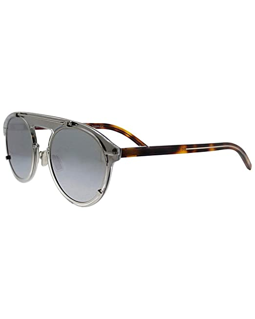 Dior DIORGENESE DC GKZ Gafas de Sol, Gris (Crystal Pallad/SL ...