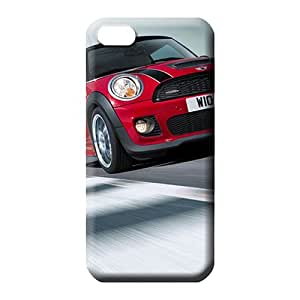 iphone 6plus 6p phone cases Covers Collectibles Awesome Look mini cooper