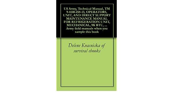 rotax 600 maintenance manual ebook