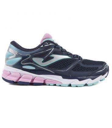 Zapatos azul marino Joma para mujer FgMALdgP