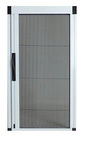 Best magnetic screen door for Removable screen door