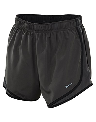 Tempo Fog NIKE Grey Wolf Women's Short Midnight OgRq5FxRw