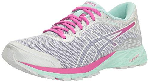 ASICS Womens Dynaflyte Running Shoe