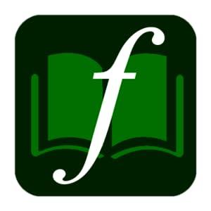 Freda epub ebook reader: Amazon.es: Appstore para Android