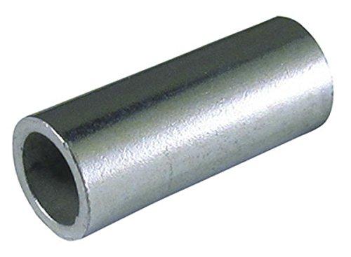DARE PRODUCTS 3071 50PK 14Ga Wire Splice,