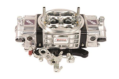Quick Fuel Technology RQ-1000 869.4 Race Q Series 1000 CFM