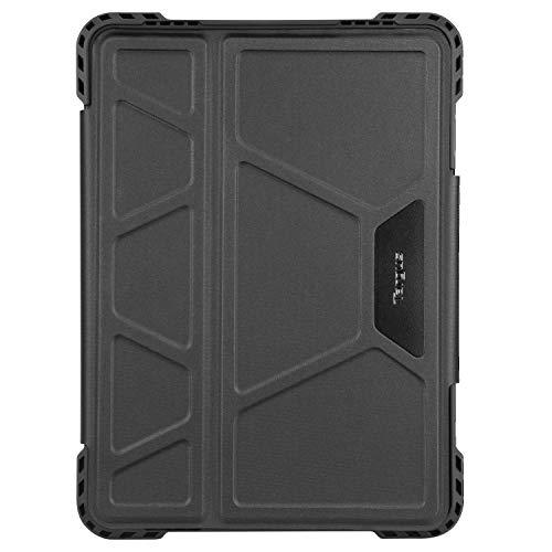 Targus Pro-Tek Rotating Case for 11-Inch iPad Pro, Black (THZ743GL)