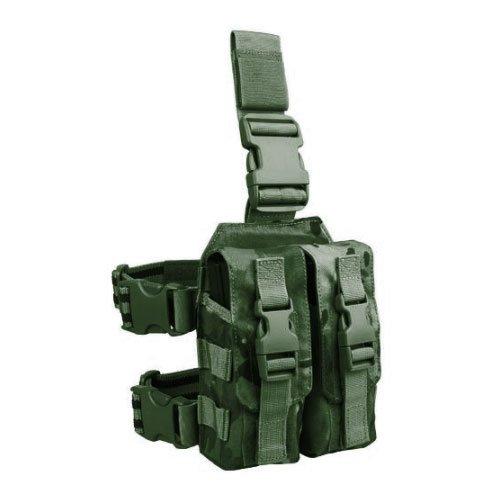 Condor Drop Leg Mag Pouch - OD Green ()