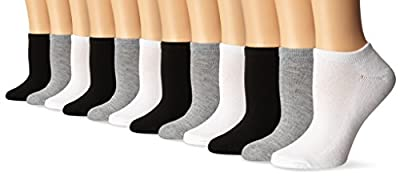 Tipi Toe Women's No Show Athletic Socks