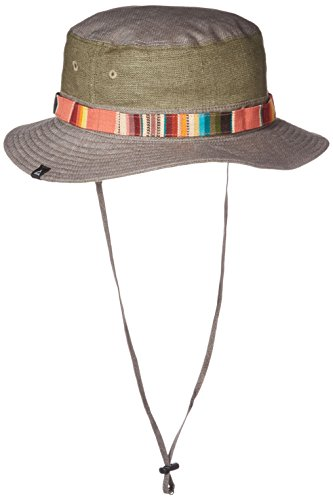 勤勉なデモンストレーション海軍(フェニックス) phenix Rover Adventure Hat(トレッキングハット)