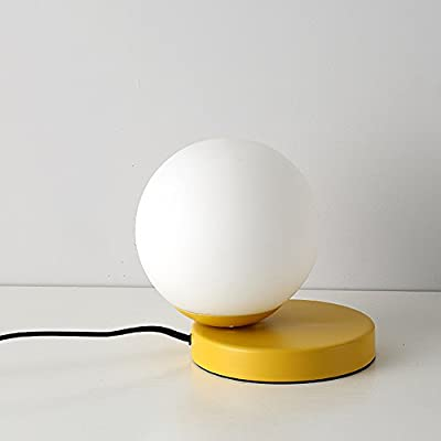 Lampe Étude Chevet De Bureau Led Chambre Salon Petites ZiTkXuOlwP
