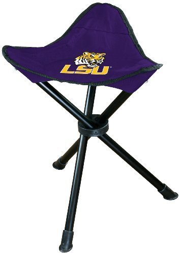 UPC 806293162902, NCAA LSU Tigers Stool