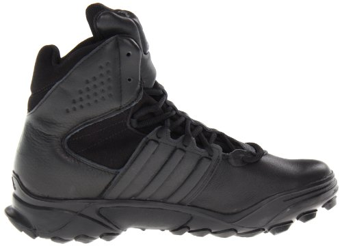 adidas Men's GSG-9.7 Tactical Boot