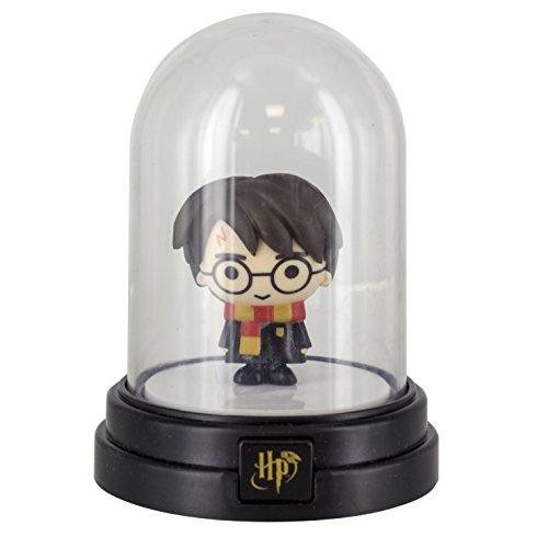 Paladone Harry Potter Character Mini Bell Jar Light ()