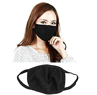 amp; Dust Mouth Protective Nose Anti Mask Sky Face Pollution