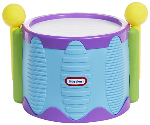 little-tikes-tap-a-tune-drum-baby-toy