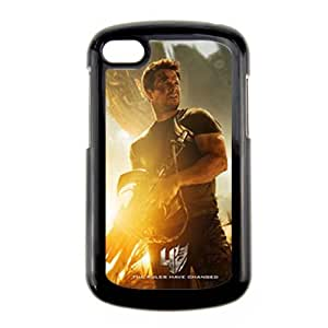 Generic Durable Soft Clear Phone Case For Guys Design With Transformers For Blackberry Q10 Choose Design 13