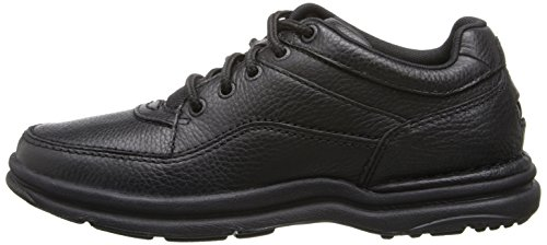 Pictures of Rockport Men's World Tour ClassicBlack10.5 M US 5