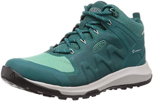 KEEN Mens Clearwater CNX Sandal product image