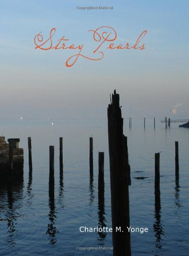 Download Stray Pearls PDF