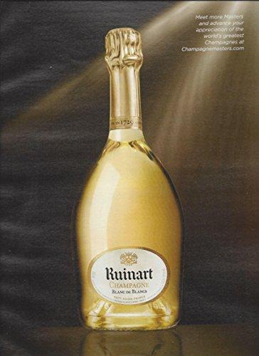 magazine-advertisement-for-2015-ruinart-champagne-blanc-de-blancs