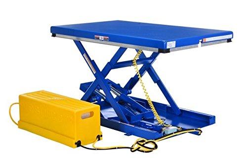 Vestil-EHLTX-1-39-39-in-Electric-Scissor-Lift-Table44-1000-lbs