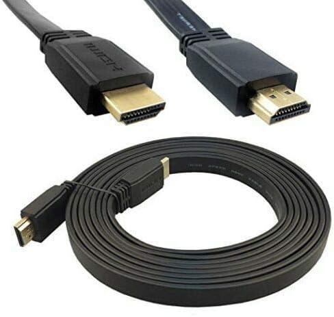 ASD Accessories 4K HDMI 2.0 Cable