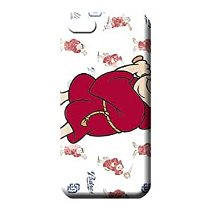 iphone 6 normal Abstact Durable Eco-friendly Packaging phone skins ny mascots