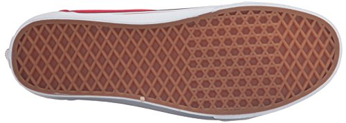 Pictures of Vans Unisex Old Skool Classic Skate Shoes VD3HSU Classic Tumble 7