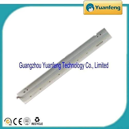 (Printer Parts Copier Drum Cleaning Blade for Sharp AR MX 550N 620U 700N 623 625S 555)