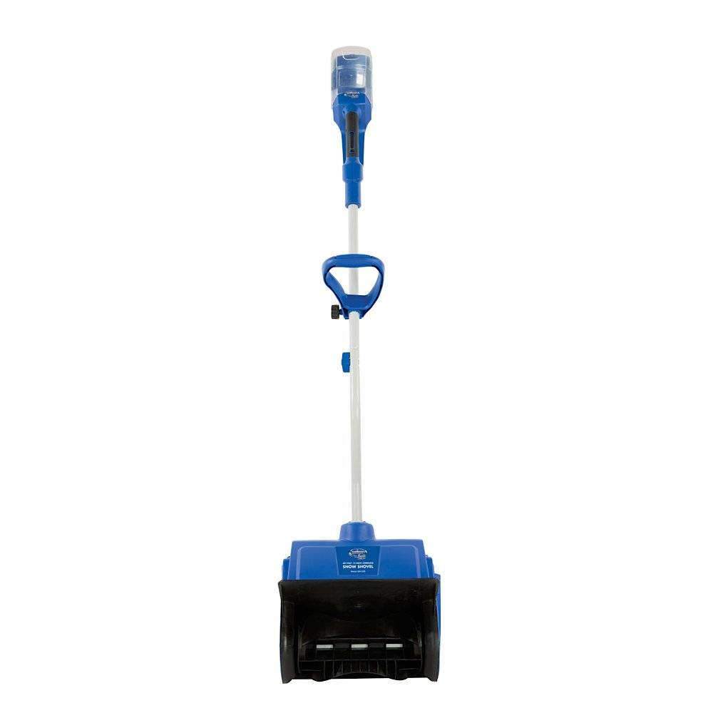 Snow Joe ION13SS-CT (Core Tool) 40-Volt Cordless 13-Inch Brushless Snow Shovel (Battery and Charger Not Included)