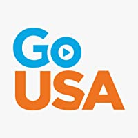 Go USA