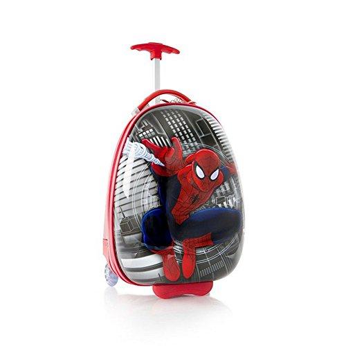heys-america-unisex-marvel-spider-man-kids-luggage-red-luggage