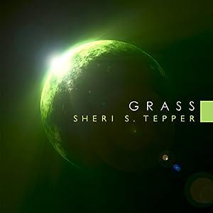 Grass Audiobook