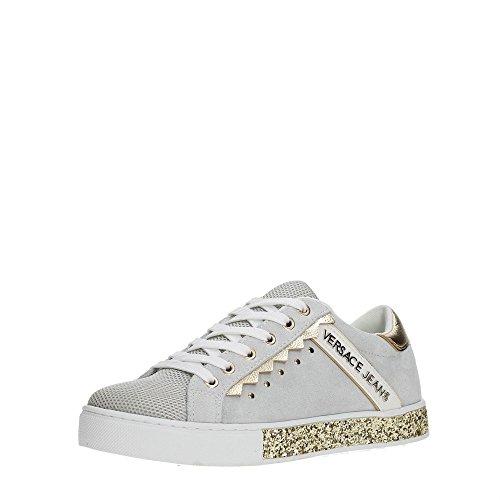 Jeans Sneakers E0VRBSG4 Versace E0VRBSG4 E0VRBSG4 Versace Jeans Versace Jeans Femme Femme Sneakers Sneakers 6qPqYOrw