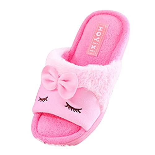 317dbfd83 70%OFF Cattior Womens Cute Ladies Slippers House Slippers ...