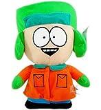 South Park Kyle Plush Doll Stuffed Toy 10