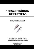 O Encheirídion de Epicteto: Edição Bilíngue