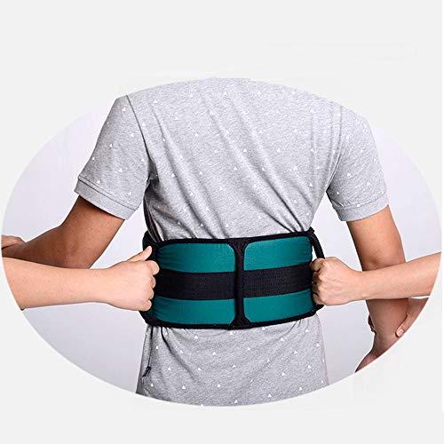 Cinturones de Gait médicos, ensanchamiento de servicio pesado del ...