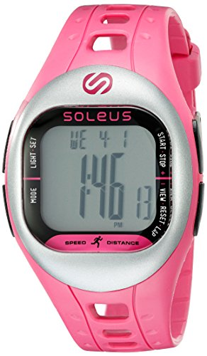 soleus-unisex-sf001-611-tempo-digital-display-quartz-pink-watch