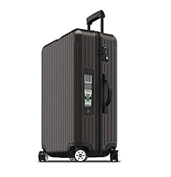 "Rimowa Salsa 29"" Multiwheel with Electronic Tag"
